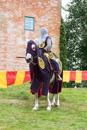 Festa Medievale - Affi