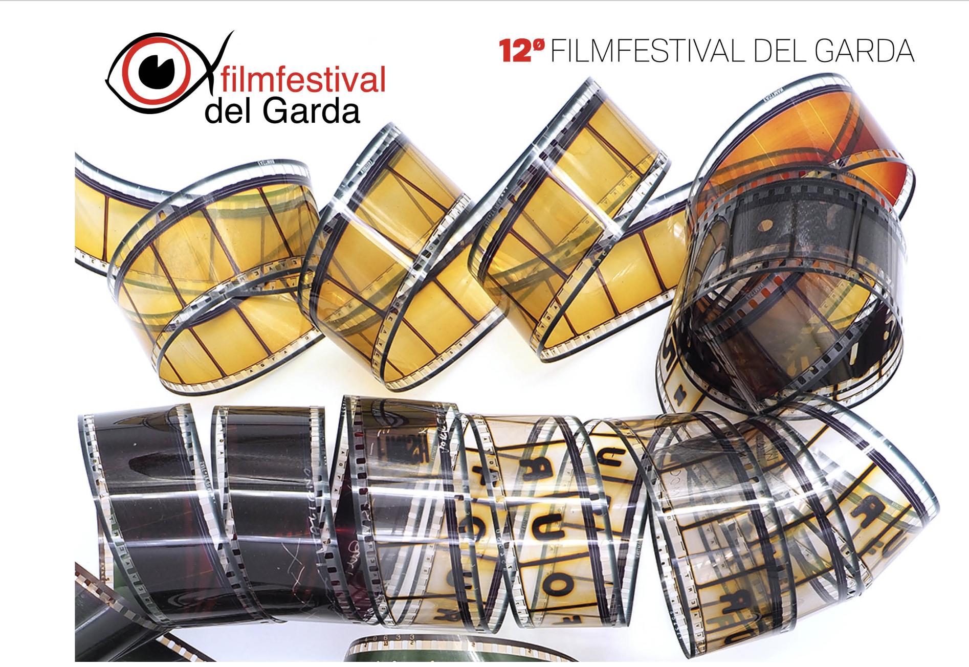 Film festival del Garda