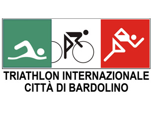 Internationaler Triathlon