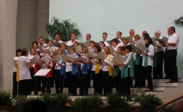 Lago di Garda Music Festival