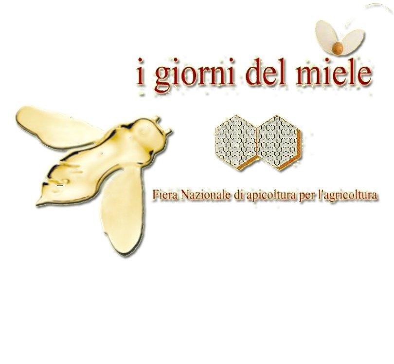 Nationale Honigmesse - I giorni del miele